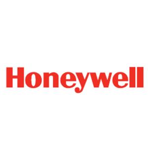 Honeywell website