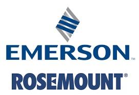 emerson-rosemount-logo