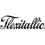 flexitallic