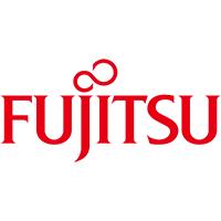 fujitsu 1 2